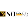 Nii Amaa Ollennu Law Firm, PLLC