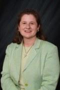 Bowman, Catherine M.