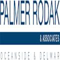 Palmer Rodak & Associates