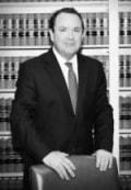 Whittelsey, Davis B.