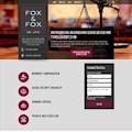 Fox & Fox Co. L.P.A.