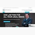 Sutter Law Group, LLC