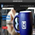Luftman, Heck & Associates LLP
