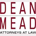 Dean Mead