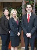 Corso Law Group