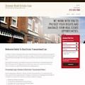 Greene Real Estate Law