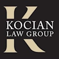 Kocian Law Group