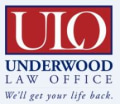 Underwood Law Offices