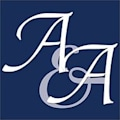 Anderson & Associates, P.C.