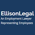 EllisonLegal