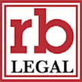 rb LEGAL, LLC