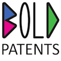 Bold Patents Law Firm
