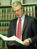 Riordan, Kevin B.