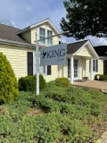King Law Offices, PLLC