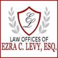 Law Offices of Ezra C. Levy, Esq.