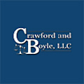Crawford and Boyle, LLC