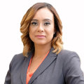 Claudio & Associates, Attorneys at Law