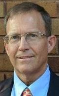 Daniel A. Hannan, LLC