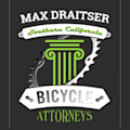 Max Draitser - Southern California Bicycle Attorneys