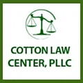 Cotton Law Center, PLLC