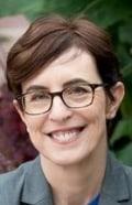Debbie Taussig Law, LLC