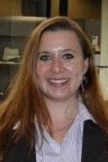 Quattrocchi, Nicole McNamara