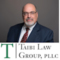 Taibi Law Group, PLLC
