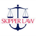 Skipper Law, LLC