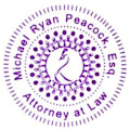 Michael Ryan Peacock, LLC
