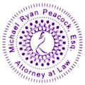 Michael Ryan Peacock, LLC