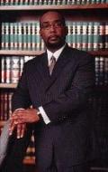 Gaines, Dwayne E.