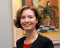 Weinman, Kathy B.