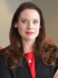 Lally, Elizabeth M.