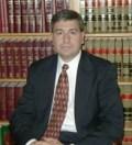 Dalimonte, John A.