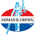 The Law Office of Ahmad R. Crews