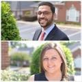 Atlanta Criminal Defense Team | Sabbak & Izmaylova, LLP