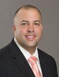 Martinez, Carlos Gregory