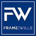 Frame, Wills, Zeller & Green, LLC.