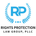 Rights Protection Law Group, PLLC