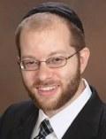 Daniel Baltuch Elder Law