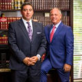 Ged Lawyers, LLP