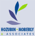 Hozubin, Moberly & Associates