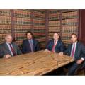 Russo, Karl, Widmaier & Cordano PLLC