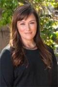 Leslie L. Abrigo, APC