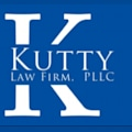 Kutty Law Firm, PLLC