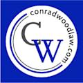 Conrad/Wood Law