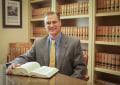 Spaulding Injury Law: Cumming Personal Injury Lawyers