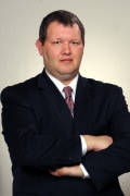 Stottlemyer, Shawn M.