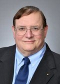 Patrick, Phillip J.