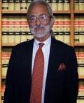 Friedlander, Donald A.